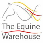 The Equine Warehouse Sussex