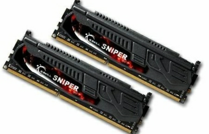 WANTED - pairs of ram for Mac Pro Cronulla Sutherland Area Preview