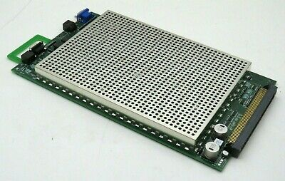 Thermo Scientific 97055-61013 Digital Ltqlcq Fleet Panel Control Board Assembly