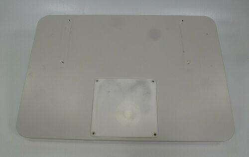 Reichert XCEL 200 Slit Lamp Instrument Table w/ Stand Bracket