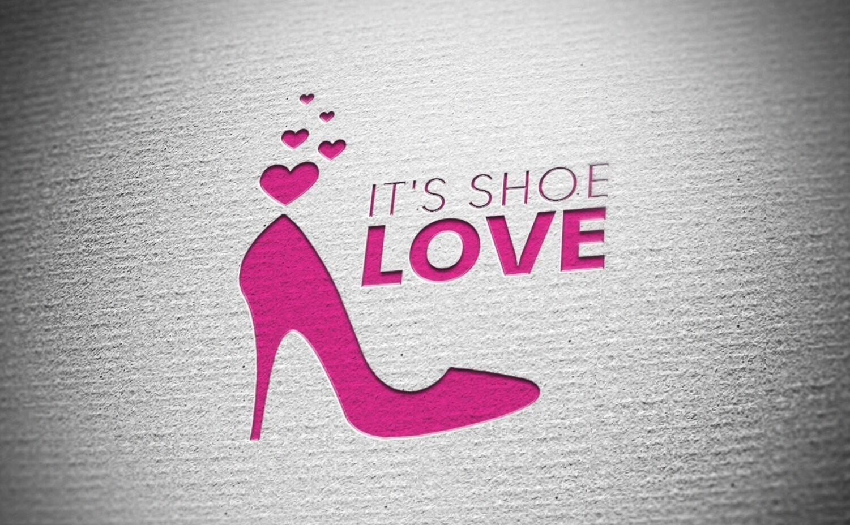 It's Shoe Love