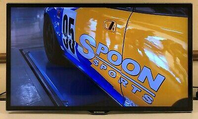 """Samsung UN32ES6500F 32"""" 3D LED Smart 1080p HD TV (SIC21818)"""