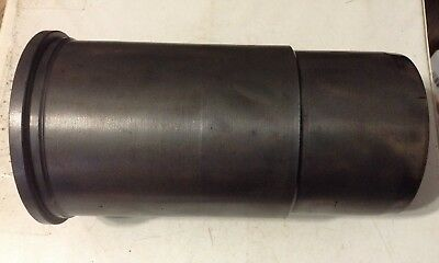 370152r1 - A New Original Piston Sleeve For A Farmall 100 130 140 200 Tractor