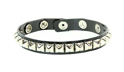 Necklaces & Pendants Queen Rock Band Freddie Mercury Necklace Pendant Neck Chain Queen Metal Fob Music Memorabilia
