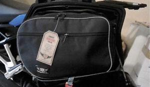 Kofferinnentaschen Gepäck und Taschen für BMW R1200RS TOURING KOFFER ( K54)