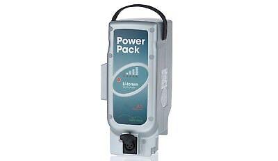 Bicicleta Eléctrica Vision Power Pack Batería de Repuesto 21Ah Panasonic 26V