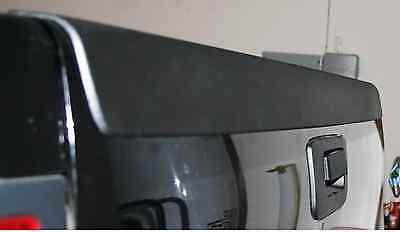 17802389 2007-2013 CHEVROLET SILVERADO GMC Sierra 1500 Tailgate Protector OEM GM