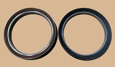 1173899c1 Seal Assembly For Dresser Dressta International 560b Wheel Loader