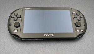 PS vita pch-2002