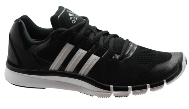 adidas energy boost uk 12