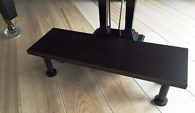 Marvelous Other Adjustable Piano Stool Ibusinesslaw Wood Chair Design Ideas Ibusinesslaworg