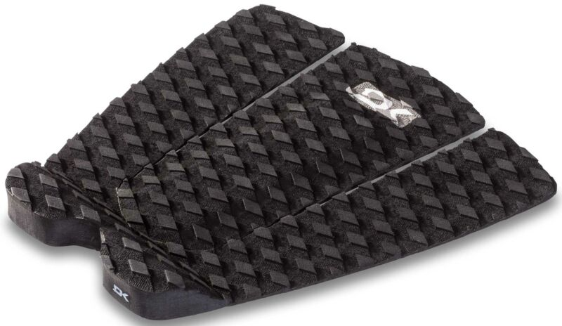 DaKine Andy Irons Pro Model Traction Pad - Black - New
