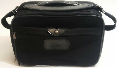 Samsonite Classic Business Laptop Bag