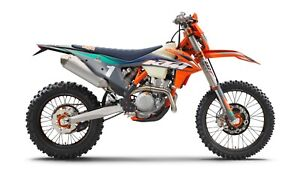 KTM 350EXCF WESS Due Soon Pre-Order Now Rutherford Maitland Area Preview