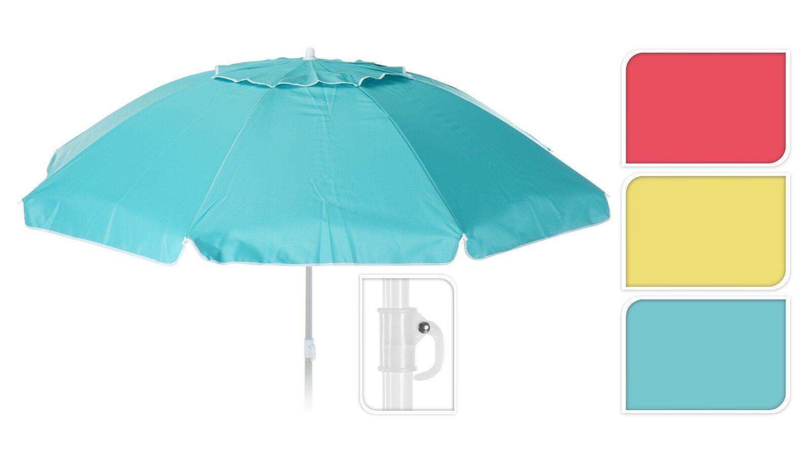 Uv Schutz Sonnenschirm Test Vergleich Uv Schutz Sonnenschirm
