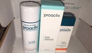 PROACTIV SOLUTION SET