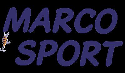 Marcosportshop