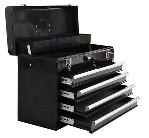 Looking for a tool chest