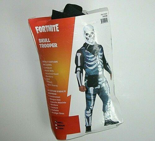 NEW NIP Halloween Costume Men