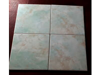 5m2 147 x 147 mm New Wall Tiles