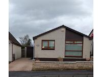 3 Bedroom Bungalow, Oakbank, Perth to Rent