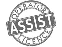 Operator Licence Applications & Transport Managers Available (All of UK)