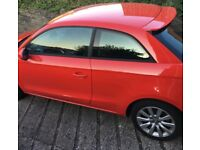 Audi A1 1.6 TDI Sport...Full Service, New MOT & Tax