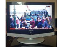 Samsung TV 32-inch