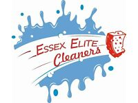 DOMESTIC AND COMMERCIAL CLEANERS REQUIRED IN YOUR AREA