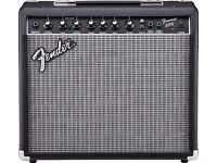 FENDER FRONTMAN 25R Electric guitar amplifier IN NEED OF REPAIRS COLLECTION ONLY