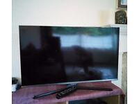 HD LED TV 32 inch
