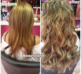 HAIR EXTENSIONS, WEAVES AND BRAIDS CENTRE LIVERPOOL
