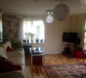 CANARY WHARF DOUBEL ROOM Amazing Apartment Zone 2 Great Location