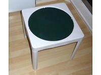 Small Garden/Patio Table