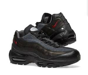 the best attitude ef3ce a552f NIKE AIRMAX 95 NRG UK 10