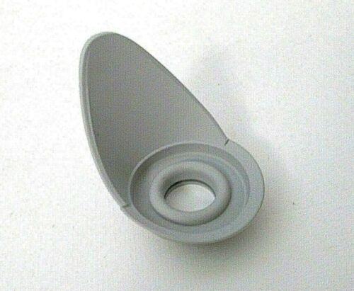 NEW EYEPIECE/EYECUP fits BOLEX H16/K2 REX5 & BEAULIEU R16 Movie Camera Octometer