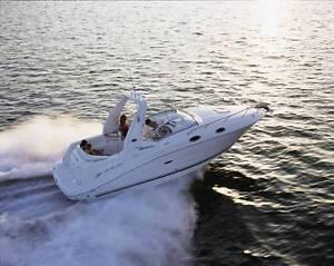 Perth Boat Share Perth Perth City Area Preview