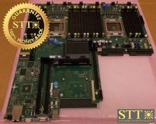 0c4y3r Dell Poweredge R720xd Dual Socket Motherboard