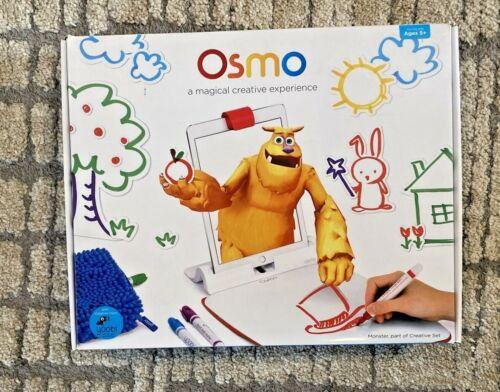 Osmo - Creative Set