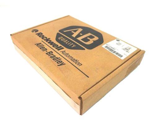 NEW ALLEN BRADLEY 1336 SP-120663 DISPLAY BOARD SP120663