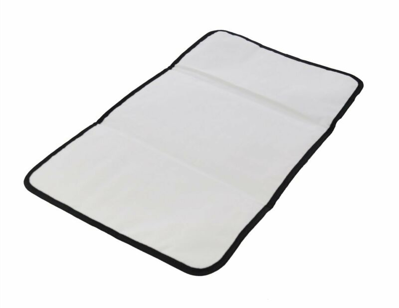 Obersee Baby Changing Mat