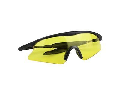 0ea97a55fe2 Airsoft Paintball Tactical Eye Protective Goggles High Quality Visibility  Safety.  . 8.99. Buy It Now