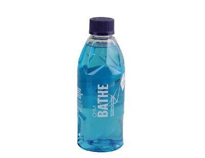(EUR 42,38 / L) Gyeon Q2M Bathe 400 ml Shampoo Versiegelung