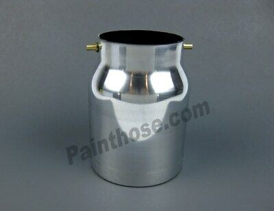 Titan Capspray 0275573 Or 275573 Ptfe Inside Coated Siphon Cup Also 244132