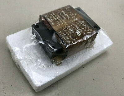 Stancor Low Boy Lb620 Printed Circuit Transformer Power Toroidal New Nib