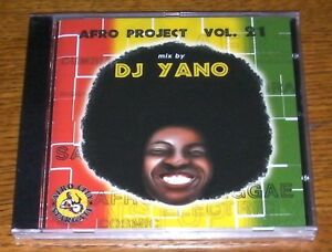 DJ-Yano-Afro-Project-Vol-21-CD