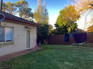 Unit to Rent in Beverly Hills Beverly Hills Hurstville Area Preview