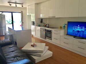 SINGLE ROOM- MODERN APARTMENT Bexley Rockdale Area Preview