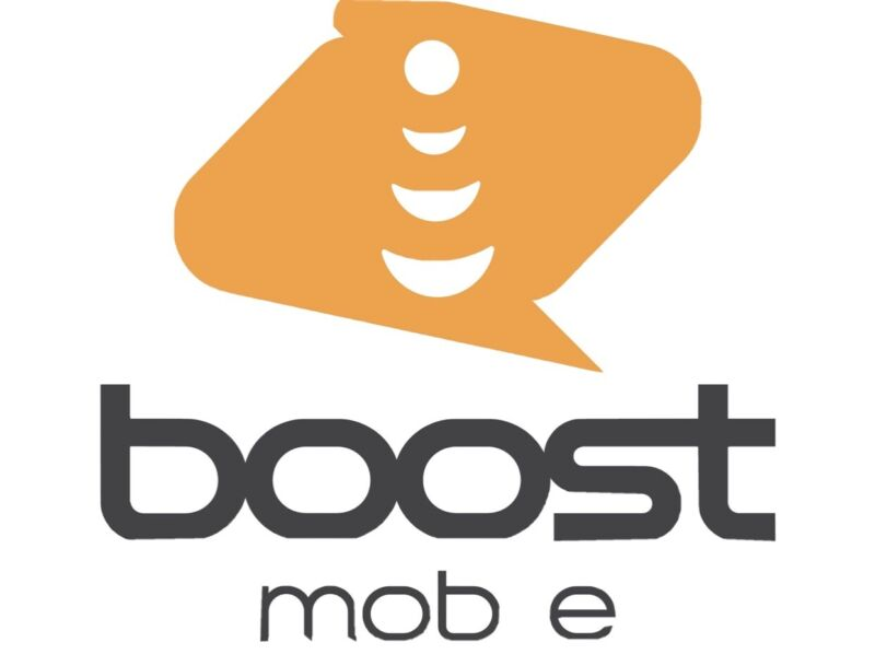 boost mobile port numbers