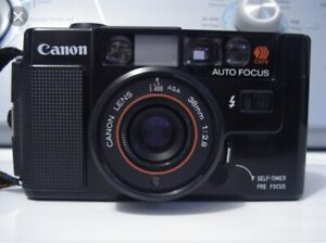 LOOKING FOR: FILM CAMERAS (SPECIFIC MODELS)